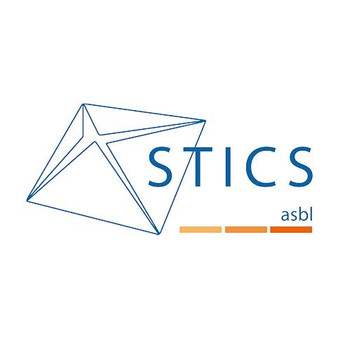 STICS