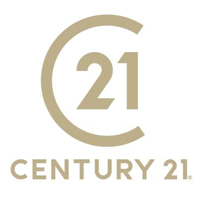 Century21 France