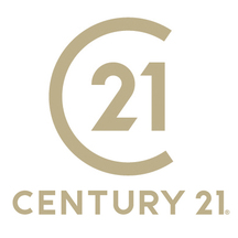 Century21 France supports the project Chut, le magazine à l'écoute du numérique