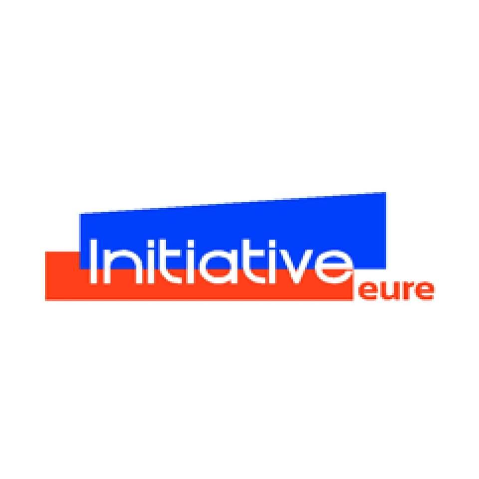 Initiative Eure