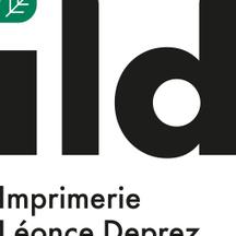 ILD Services ondersteunt het project: Silex ID Magazine