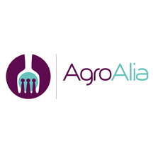 AgroAlia supports the project ENFIN - Snacking du futur - Pré-commander notre premier produit en exclusivité