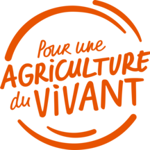 Pour une Agriculture du Vivant supports the project The Travelling Agroecology School