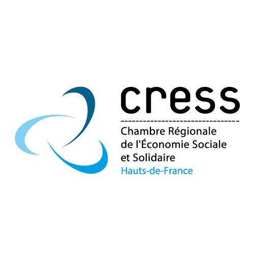 CRESS Hauts-de-France
