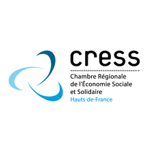 CRESS Hauts-de-France supports the project PlayfulKit : l'activité qui apprend aux enfants à construire des robots