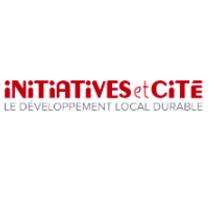 Initiatives et Cité soutient le projet Trop Trop Bien ! Vêtements et accessoires upcyclés pour enfants.