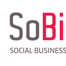 soBizHub supports the project REVIVE CLOTHING LAB