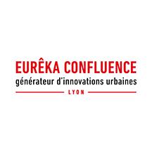 Eureka Confluence