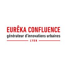Eureka Confluence supports the project L'Atelier des Nouveaux Designs