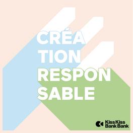 Création Responsable
