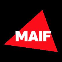 MAIF soutient le projet Sloli, les jeux qui veulent sauver la planète !