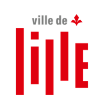 Ville de Lille soutient le projet La Chtite Maison Solidaire présente Lil'Pouss'