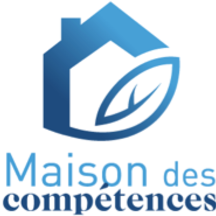 Maison des compétences supports the project LEXEME : les meubles et la déco modulables 'wood for good'