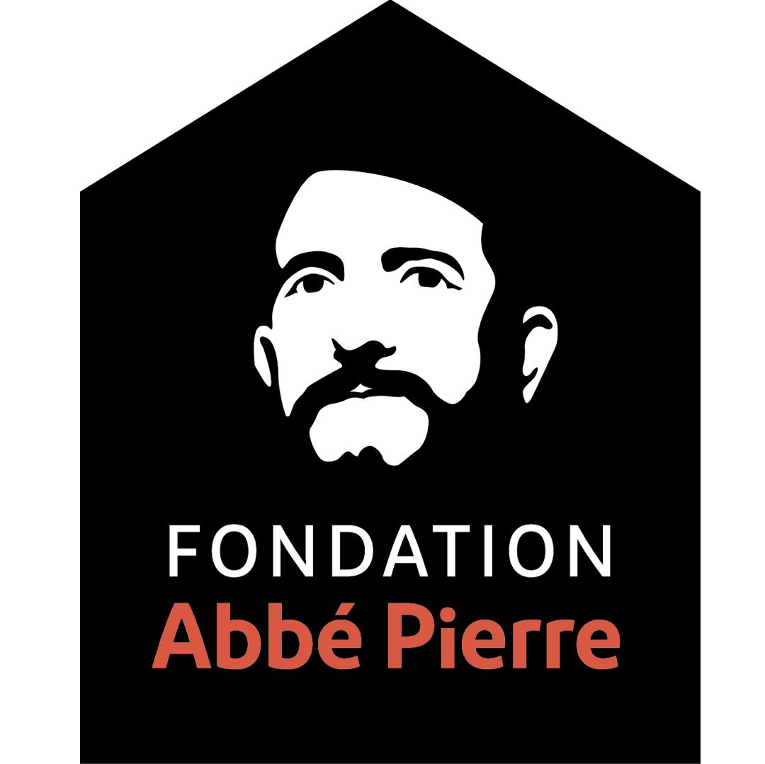 Fondation Abbé Pierre Hauts-de-France