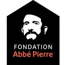 Fondation Abbé Pierre Hauts-de-France soutient le projet La Chtite Maison Solidaire présente Lil'Pouss'