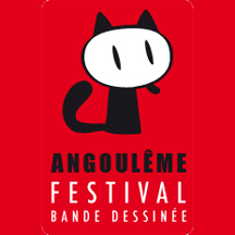 Festival international de la bande dessinée d'Angoulême supports the project Les Cahiers de la BD renaissent !
