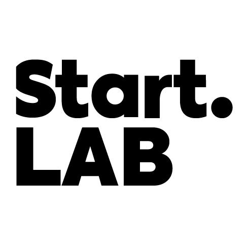 Start.LAB