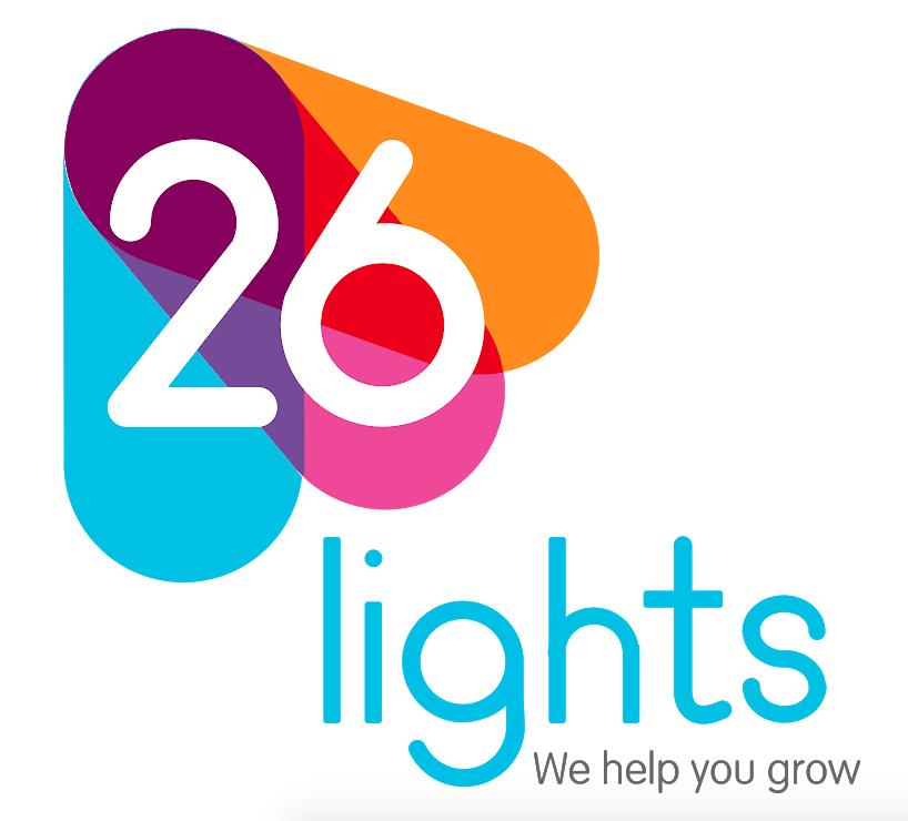 26 Lights