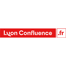 Lyon Confluence supports the project Ek-eau Studio - Association Le Maquis