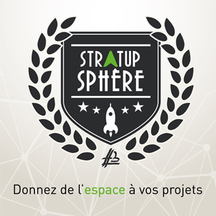 Stratupsphere supports the project WAYme App - Rejoignez facilement vos amis!