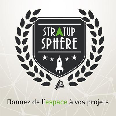 Stratupsphere