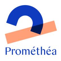 Prométhéa asbl ondersteunt het project: Guitares en Pagaille !