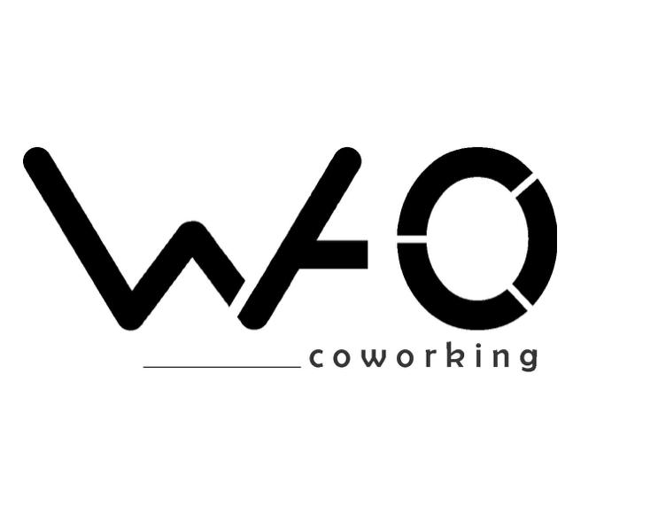 WAO coworking