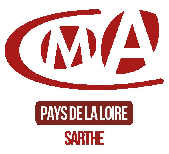 CMA de la Sarthe