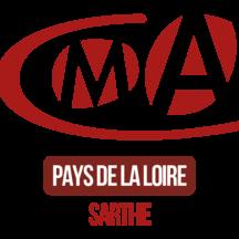CMA de la Sarthe soutient le projet Kaz A LiLiK Food Truck à Spécialités Antillaises