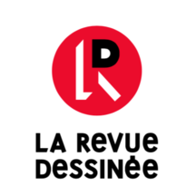 La Revue Dessinée ondersteunt het project: Un bébé si je peux !
