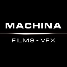 Machina Films supports the project Cyril against Goliath