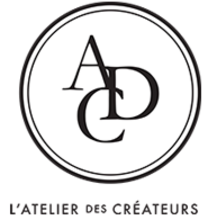 L'Atelier des Créateurs supports the project Aur Atelier