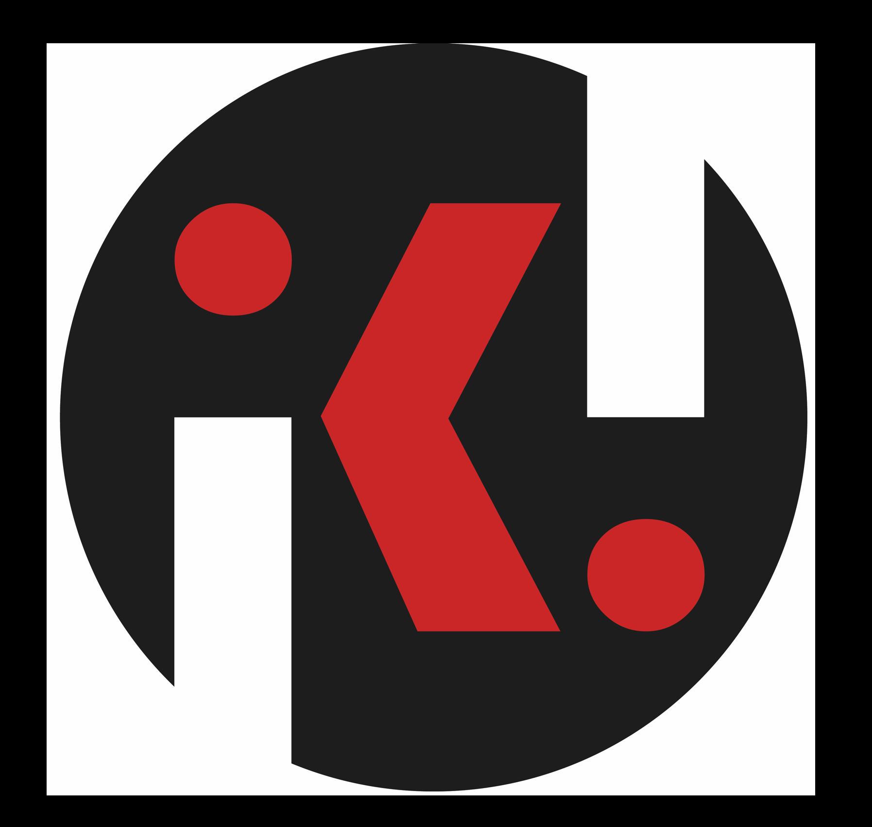 IKI Activation