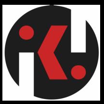 IKI Activation soutient le projet 🌍 900.care, produits de salle de bain à recharger
