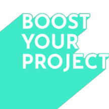 Boost Your Project supports the project ZERO - Restauration locale, ateliers DIY & Upcycling!