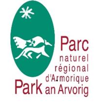Parc naturel régional d'Armorique soutient le projet Organic Boats : Des bateaux 100% différents*