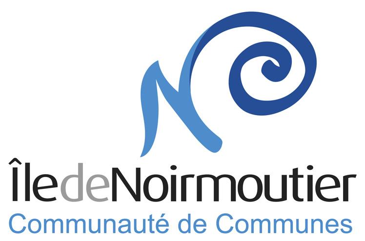 Communauté de Communes de l'île de Noirmoutier