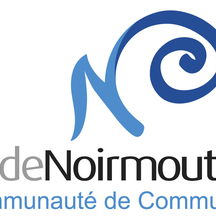 Communauté de Communes de l'île de Noirmoutier supports the project Face à la crise Cooking à Dom' a besoin de vous