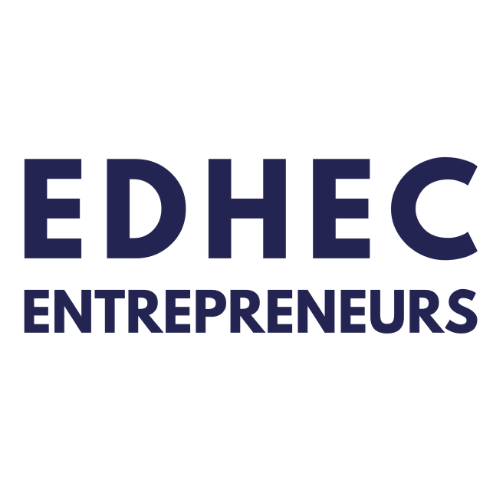Edhec Entrepreneurs