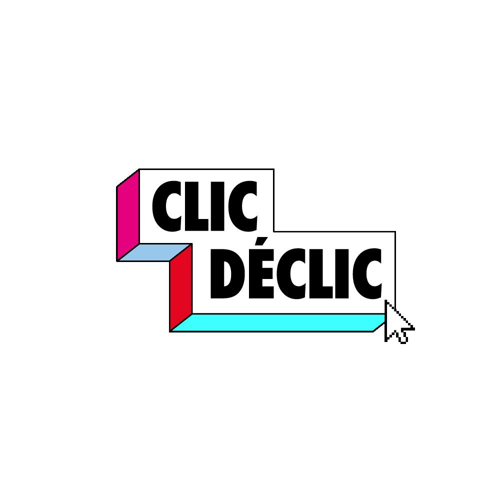 Clic/Déclic