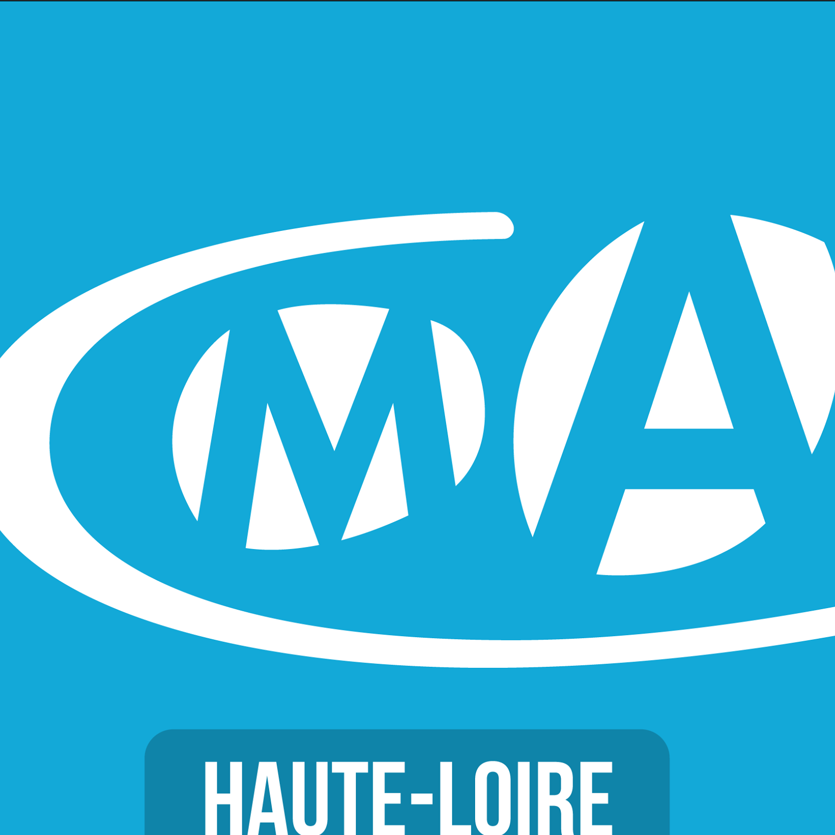 Chambre de Métiers et de l'Artisanat de la Haute-Loire