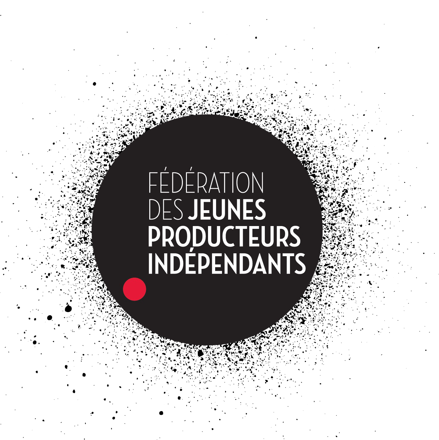 Fédération des Jeunes Producteurs Indépendants (FJPI)