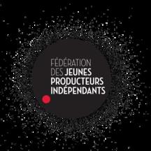 Fédération des Jeunes Producteurs Indépendants (FJPI) supports the project les garçons bleus - 12 portraits