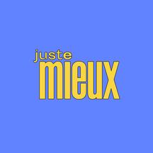 Juste MIEUX soutient le projet 🌱 Le chanvre alimentaire, super-aliment et plante d'intérêt public ! 🌱