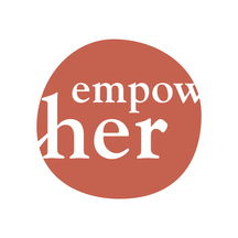 Empow'Her supports the project Chut ! le magazine du numérique au format papier