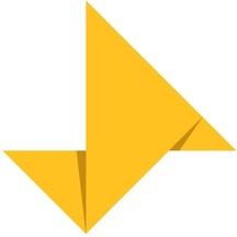 Enactus France soutient le projet La Petite Boucle, le coupe-vent fait de parapluies