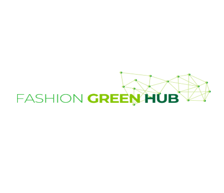 Fashion Green Hub