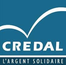 Crédal