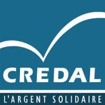 Normal_credal