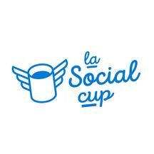 La Social Cup supports the project Avec ILYA, révolutionnons la douche !